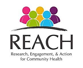 REACHlogo1