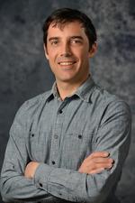 Levi Waldron